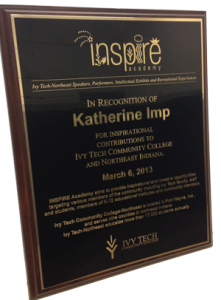 Ivy-Tech-Award