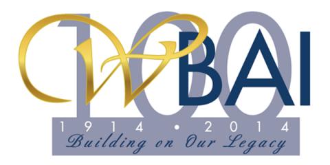 WBAI 100th Anniversary